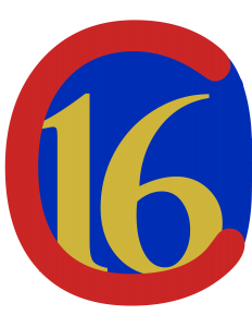 crew-coloradp-style-logo