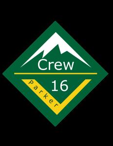 crew-logo-2
