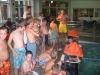 1stclassswim 1