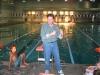 1stclassswim 3