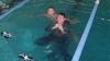 1stclassswim 5