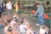 1stclassswim 6