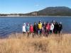 all boys by lake2
