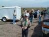 camp 2004 2 001