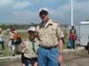 camp 2004 2 004