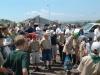 camp 2004 2 012