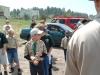 camp 2004 2 014