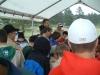 camp 2004 2 017