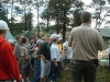 camp 2004 2 019