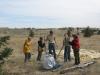day camp o5 004
