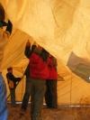 day camp o5 007