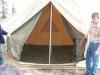 day camp o5 008