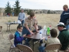 day camp o5 017