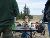 day camp o5 019