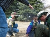 day camp o5 027