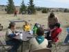 day camp o5 028