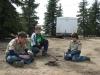 day camp o5 034