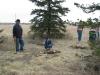 day camp o5 063