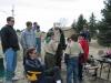 day camp o5 074