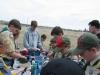day camp o5 078