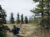day camp o5 088