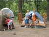 may campout 007