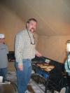 pancake supper 2005 008