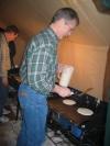 pancake supper 2005 009