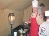 pancake supper 2005 011