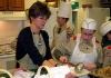 pancake supper 2005 018