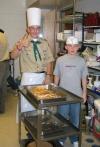 pancake supper 2005 019
