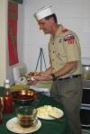 pancake supper 2005 020