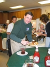 pancake supper 2005 021