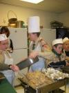 pancake supper 2005 022