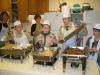 pancake supper 2005 023