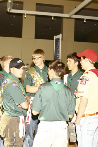 troop16leaders