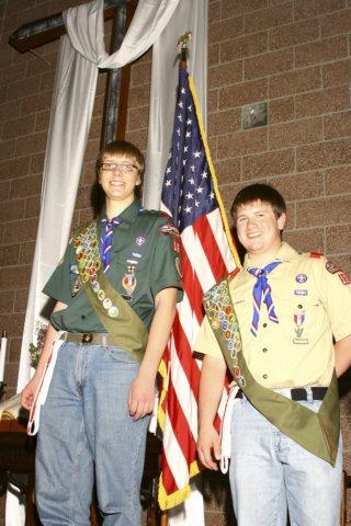 troop16newesteagleskristiankrismay12th2007