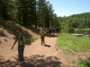 hikingbackfromwilberladdlake