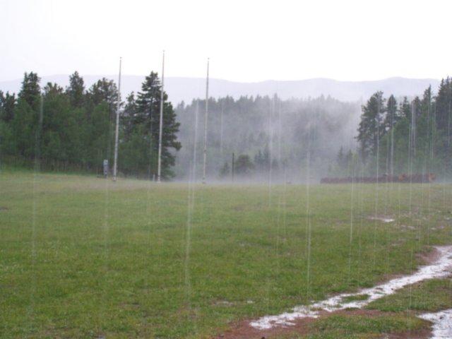 rainandmist