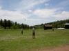 throwingthefootball