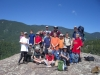 troop16sfirstyearscouts