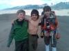 boy_scouts_dunes_063