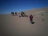 sanddunes-2010-012