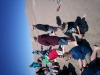 sanddunes-2010-027