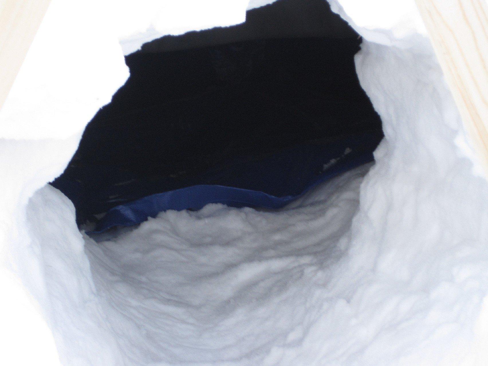 tahosa-february-2010-89