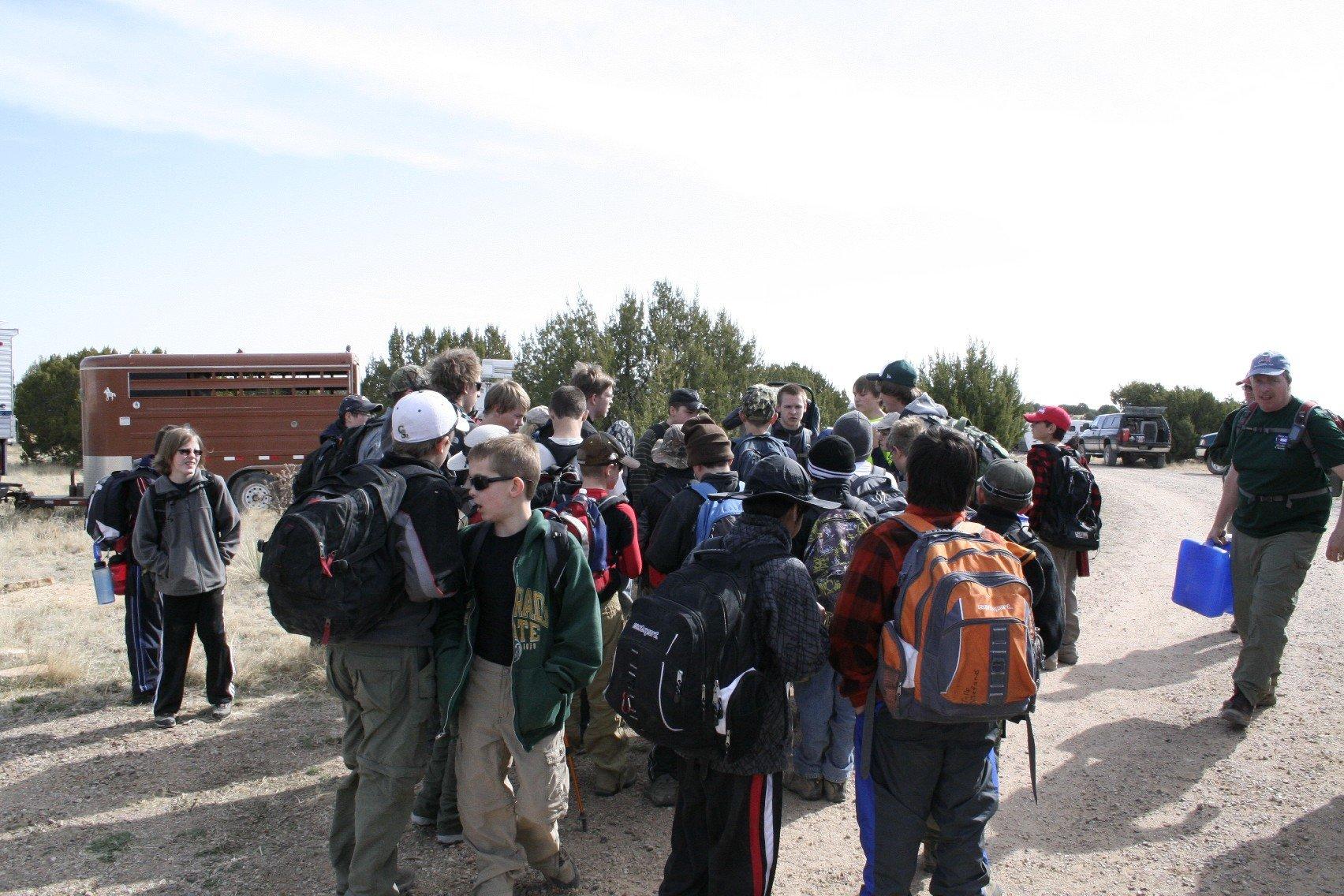 picketwire-canyon-2011-1
