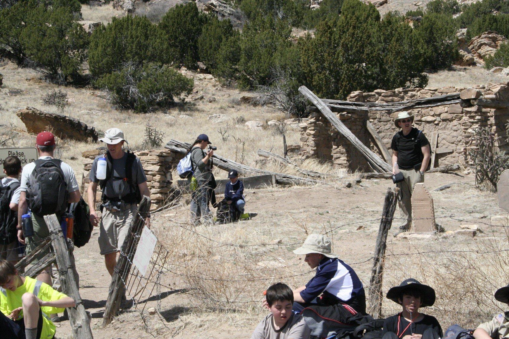 picketwire-canyon-2011-11