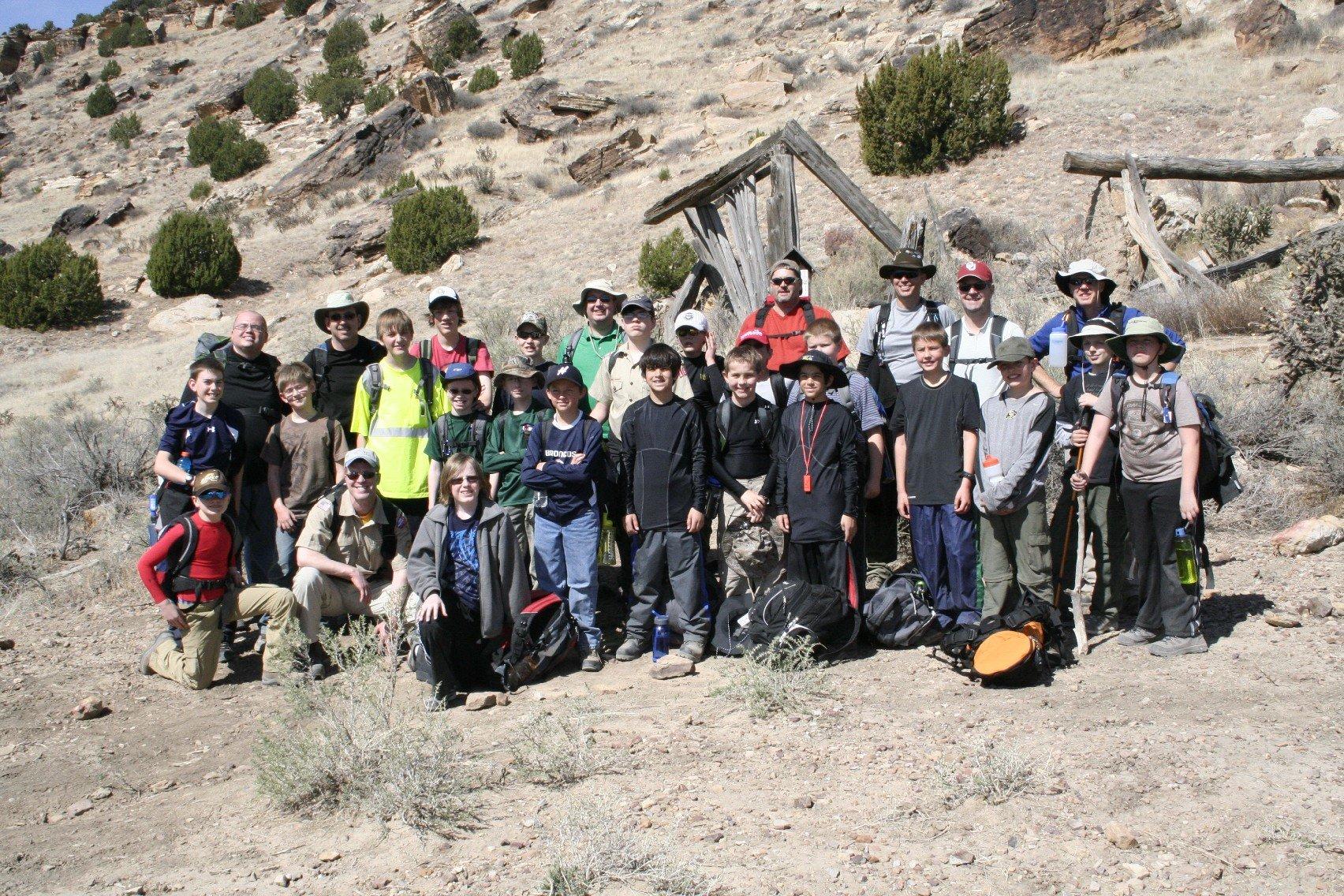 picketwire-canyon-2011-4
