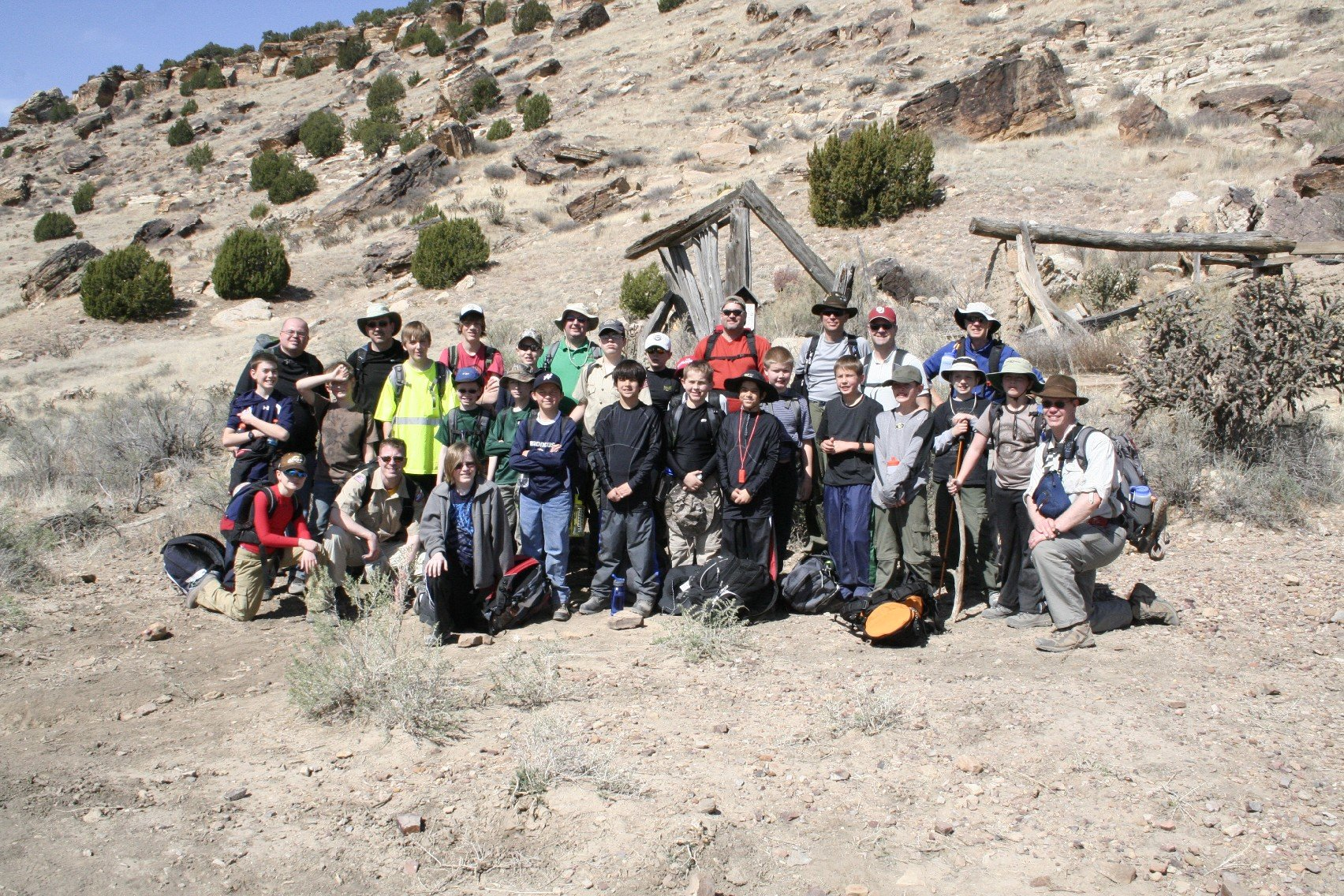 picketwire-canyon-2011-6