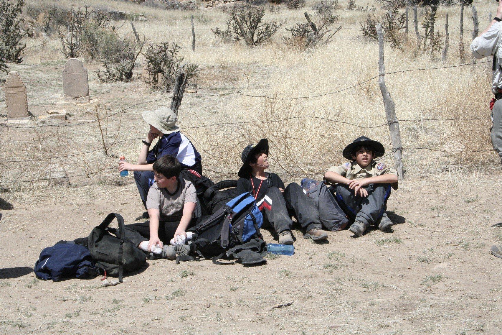 picketwire-canyon-2011-8